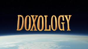 doxology pic