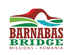 Barnabas-Bridge-Logo2 (2)-0