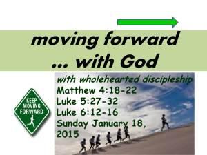 discipleship ppt pic