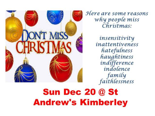 miss christmas ppt pic 2