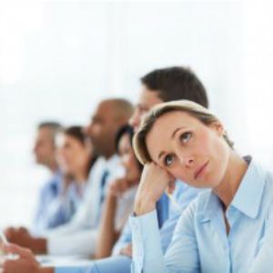 distracted-listener