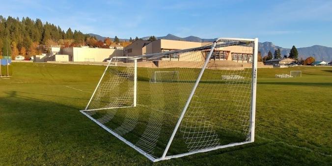 soccer net (1)